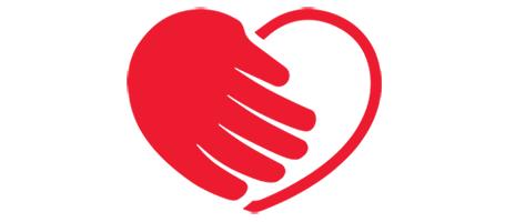 Bystander CPR eModule